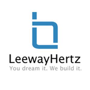 LeewayHertz