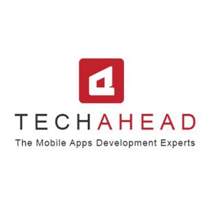 TechAhead