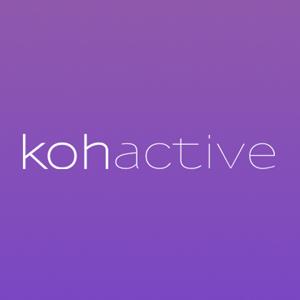 Kohactive