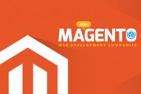 Top Magento Web Development Companies 2016