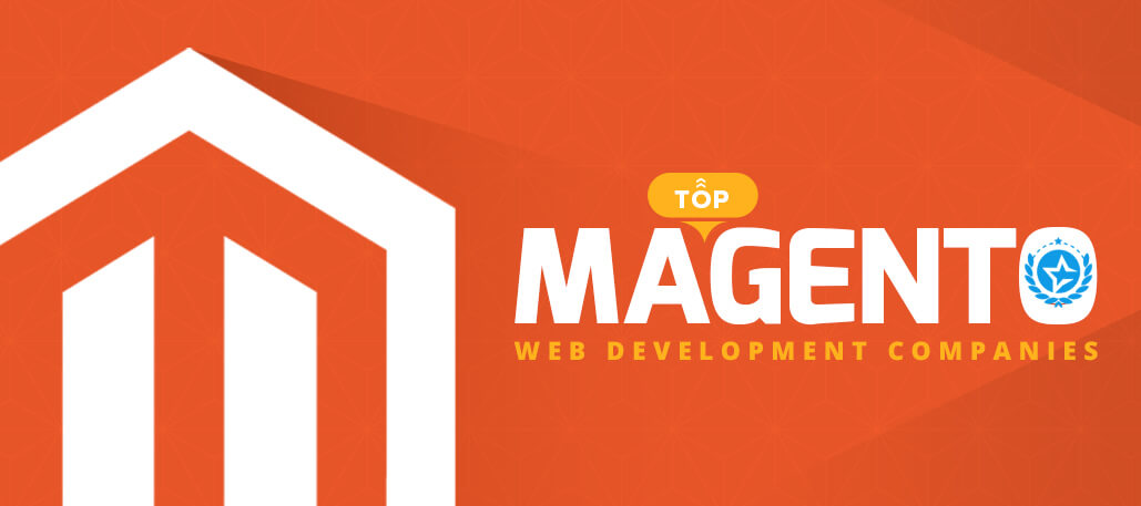 Learn magento development companies