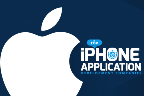 Top iPhone App Development Companies and Developers for Hire