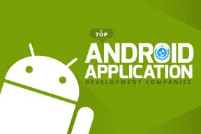 Top Android App Development Companies 2016