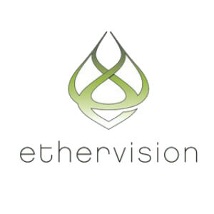 Ethervision