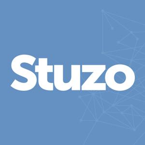 Stuzo