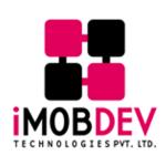 iMobdev