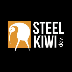 SteelKiwi