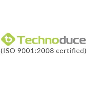 Technoduce