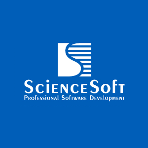 ScienceSoft