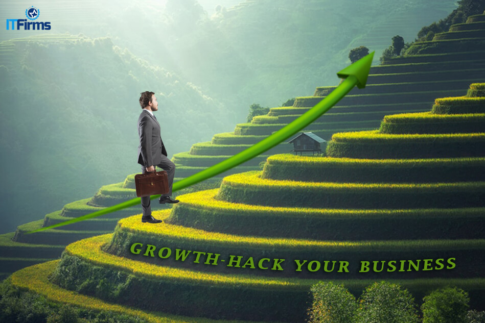 Growth-hack your business with these marketing tips