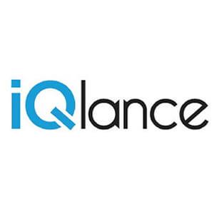 iQlance