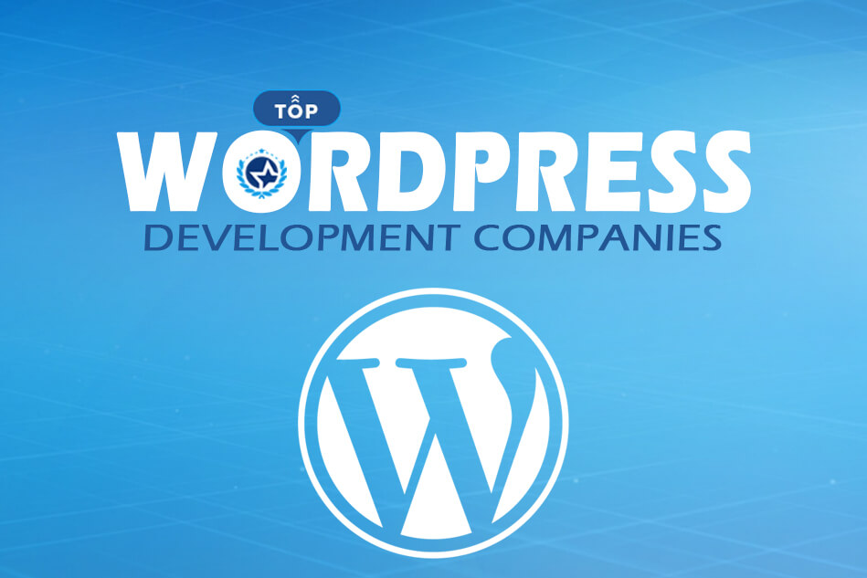 Top WordPress Development Companies and Developers 2019