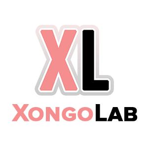 XongoLab
