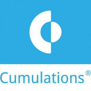 Cumulation Technologies