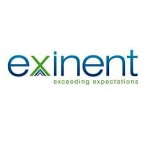 Exinent