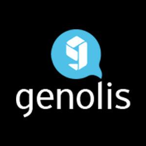 Genolis