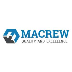 Macrew