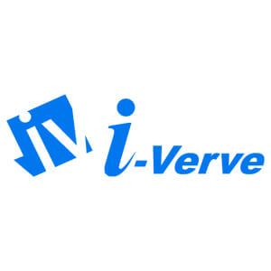 i-Verve