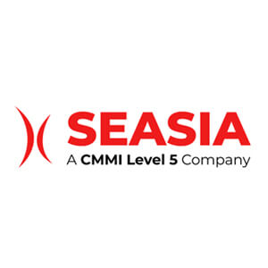 Seasia Infotech Ltd.