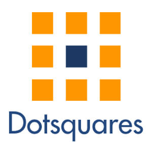 Dotsquares Ltd.