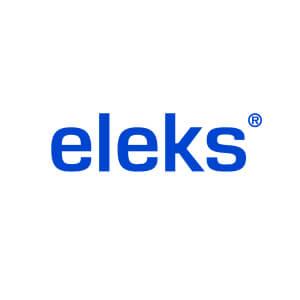 Eleks