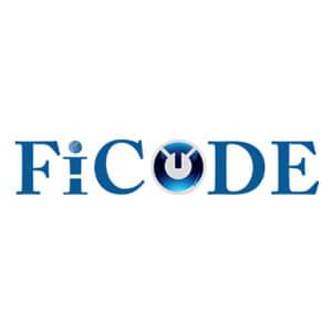 Ficode