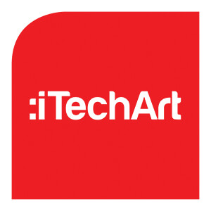 iTechArt