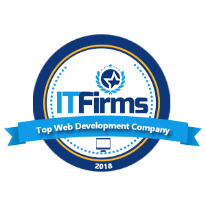 Top App Development Companies in USA