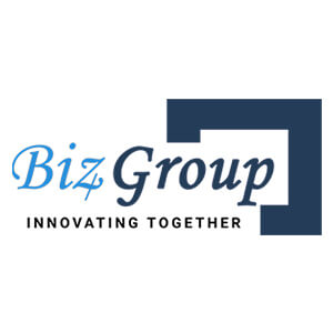 Biz4Group
