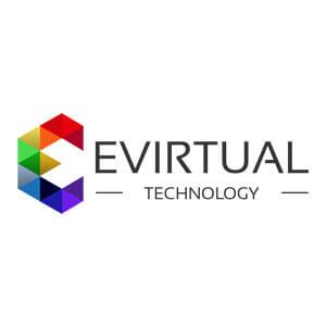 Evirtual