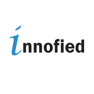 Innofied