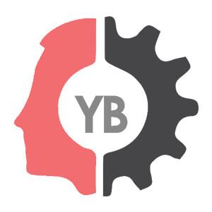 Youngbrainz
