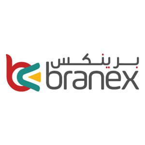Branex
