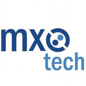 MXOtech