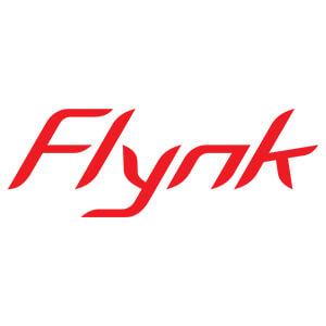 Flynk