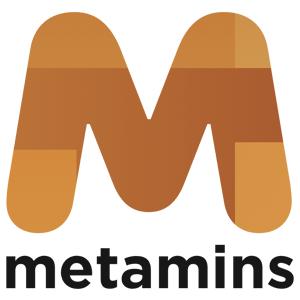 Metamins