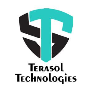 Terasol