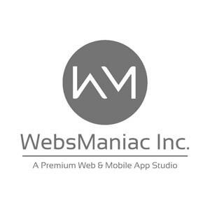 WebsManiac