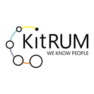 KitRUM LLC