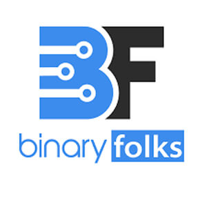 BinaryFolks