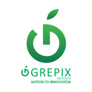 Grepix