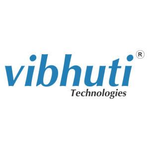 Vibhuti