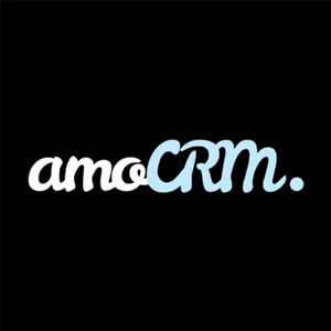 amoCRM (Paid)
