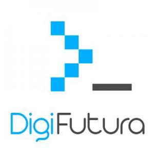 DigiFutura