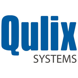 Qulix