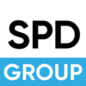 SPD-Group