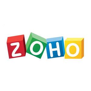 Zoho CRM (Paid)
