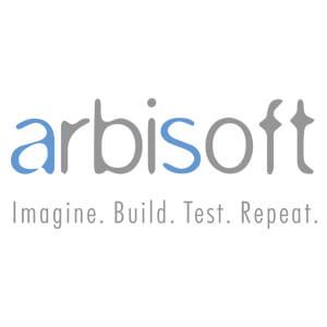 Arbisoft