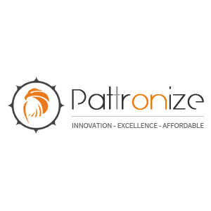 Pattronize