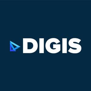 DIGIS